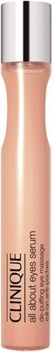 Clinique - Spezialisten - All About Eyes Serum Roll-On