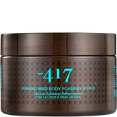 -417 - Mud Phyto - Firming Mud Body Foaming Scrub