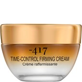 -417 - Time Control - Firming Cream