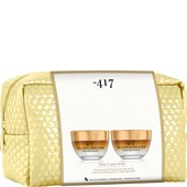 -417 - Time Control - Gift Set