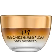 -417 - Time Control - Recovery A Cream