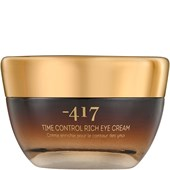 -417 - Time Control - Rich Eye Cream