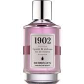 1902 Perinne - Figuier & Sichuan - Eau de Toilette Spray