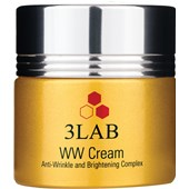 3LAB - Moisturiser - WW Cream