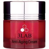 3LAB - Treatment - Anti-Aging Cream