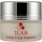 "3 Lab - Treatment - ""C"" Eye Cream"