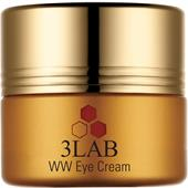 3LAB - Treatment - WW Eye Cream