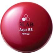 3LAB - BB Cream - Aqua BB Protect