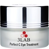 3LAB - Pielęgnacja oczu - Perfect C Eye Treatment