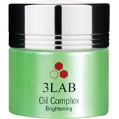 3LAB - Hidratante - Oil Complex Brightening