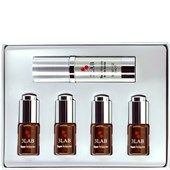 3LAB - Treatment - Super Ampoules