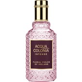 4711 Acqua Colonia - Floral Fields of Ireland - Eau de Cologne Spray