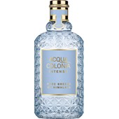 4711 Acqua Colonia - Pure Breeze of Himalaya - Eau de Cologne Spray