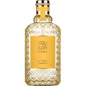 4711 Acqua Colonia - Sunny Seaside of Zanzibar - Sunny Seaside of Zanzibar Eau de Cologne Spray