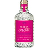 4711 Acqua Colonia - Pink Pepper & Grapefruit - Pink Pepper & Grapefruit Eau de Cologne Spray