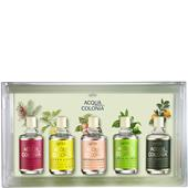 4711 Acqua Colonia - Pink Pepper & Grapefruit - Gift Set