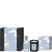 4711 Acqua Colonia - Pure Breeze of Himalaya - Geschenkset