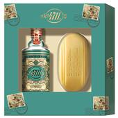 4711 - Original Eau de Cologne - Duo Set