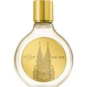 4711 - Echt Kölnisch Wasser - Sonderedition Echt Kölle Eau de Cologne Spray