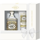 4711 - Floral Collection - Jasmine Gift Set