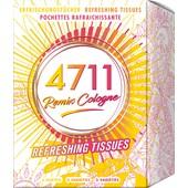 4711 - Remix Neroli - Erfrischungstücher