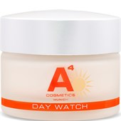 A4 Cosmetics - Kasvohoito - Day Watch SPF 20