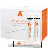A4 Cosmetics - Cura del corpo - Impulse