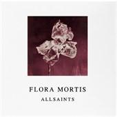ALLSAINTS - Flora Mortis - Gift set