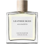 ALLSAINTS - Leather Skies - Eau de Parfum Spray