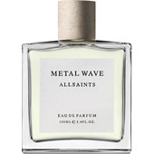 ALLSAINTS - Metal Wave - Eau de Parfum Spray