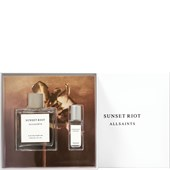 ALLSAINTS - Sunset Riot - Gift Set