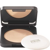Annemarie Börlind - Powder - Powder Compact