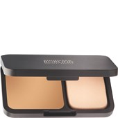 ANNEMARIE BÖRLIND - Complexion - Powder Make-up