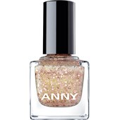 ANNY - Nagellack - Coloured Nail Polish