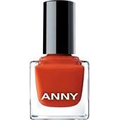 ANNY - Nail Polish - L.A. Sunset Collection Nail Polish