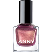 ANNY - Nagellack - N.Y. Nightlife Collection Nail Polish