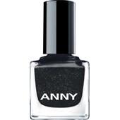 ANNY - Nagellack - N.Y. Nightlife Collection Nail Polish