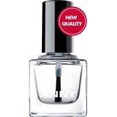 ANNY - Nagelpflege - Express Nail Hardener