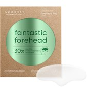 APRICOT - Face - Forehead Pad with Hyaluron