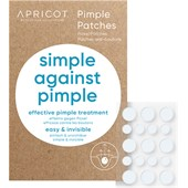 APRICOT - Face - Pimple Patches