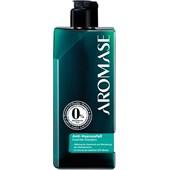AROMASE - Shampoo - Anti-Haarausfall Shampoo