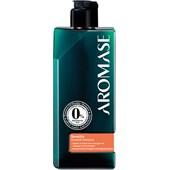 AROMASE - Shampoo - Sensitiv Shampoo