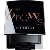 ARTDECO - Eye brows - Beauty Box Duo
