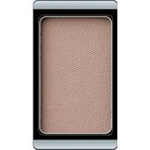 ARTDECO - Eye brows - Eye Brow Powder