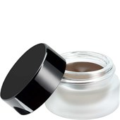 ARTDECO - Eye brows - Gel Cream for Brows long-wear