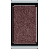 ARTDECO - Cross The Lines - Eyeshadow