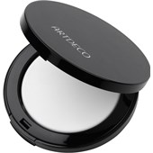 ARTDECO - Powder & Rouge - No Color Setting Powder