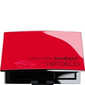ARTDECO - Iconic Red - BeautyBox Quattro
