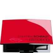 ARTDECO - Iconic Red - BeautyBox Quattro
