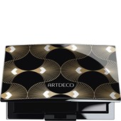 ARTDECO - Lidschatten - Beauty Box Quattro - Limited Edition